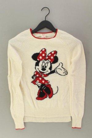 Disney Sweter z grubej dzianiny Wielokolorowy