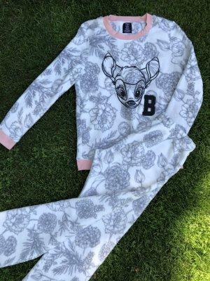 Disney Home Anzug Gr.38/40 Bambi