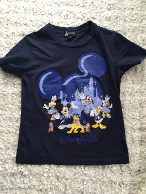 Disney Hong Kong T-SHIRT