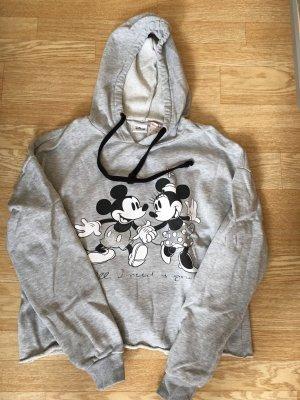Disney Kapuzenpulli