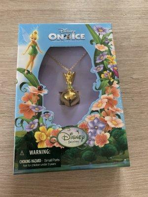Disney Kette Tinkerbell
