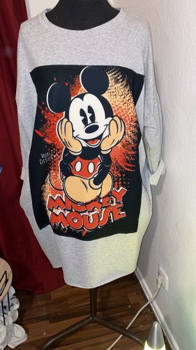 Disney Kleid