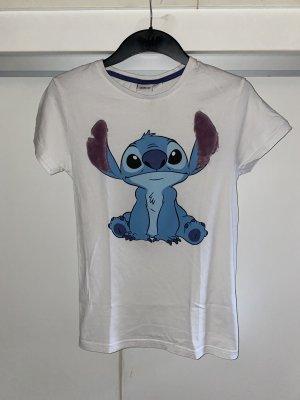 Disney T-Shirt multicolored