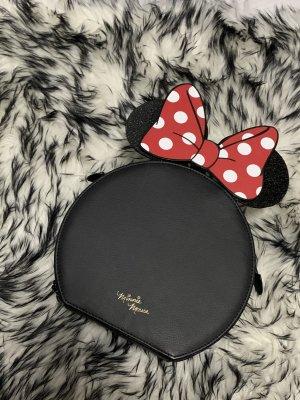 Disney Bolso tipo pochette negro