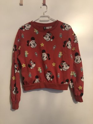 Disney Mickey Pulli
