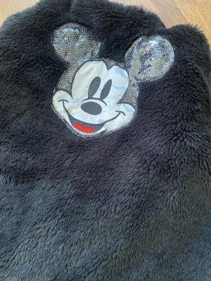 Disney Unisex Blazer multicolored