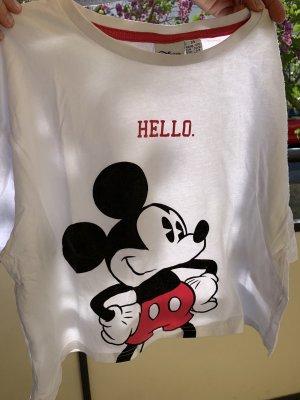 Disney Micky Maus Tshirt