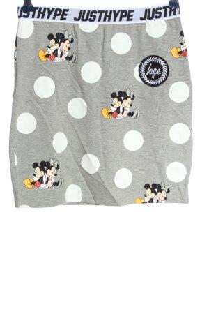Disney Minirock