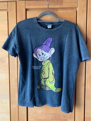 Disney Motiv-T-Shirt