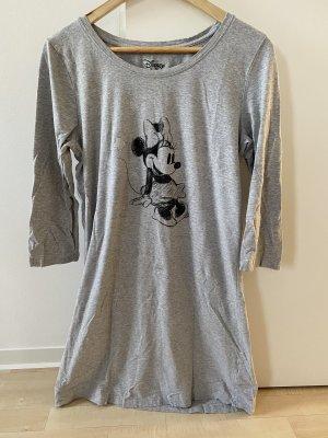 Disney Nachthemd