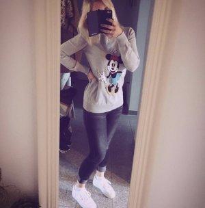 Disney Pullover Gr.M