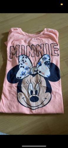 Disney Pyjama Set