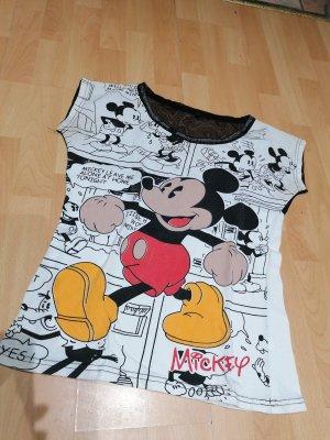 Disney Shirt 36/38