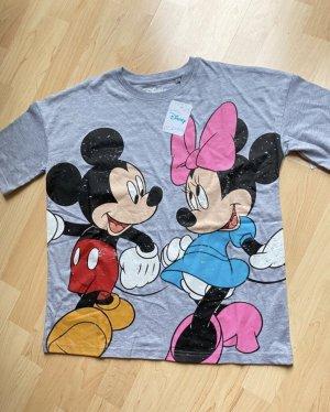 Disney Shirt basique multicolore