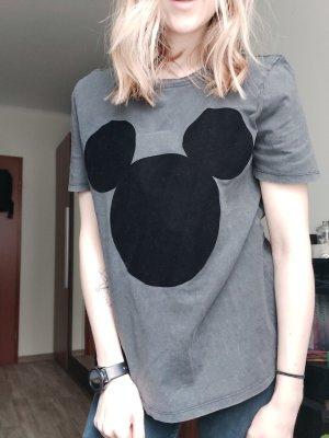 Disney Shirt von Zara