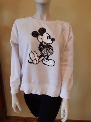 Disney Sweatshirt Mickey