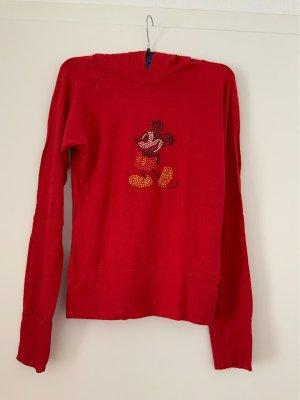 Disney Print Shirt multicolored viscose