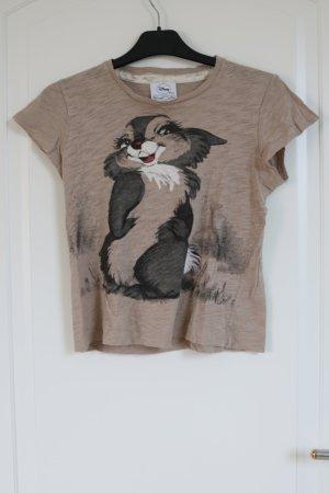Disney T-shirt Klopfer