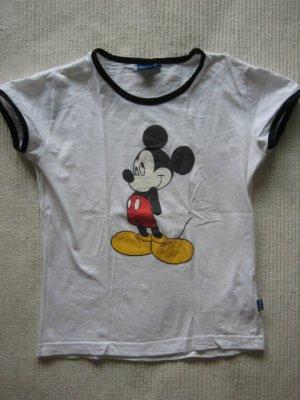 disney tshirt micke mouse gr.xs 34