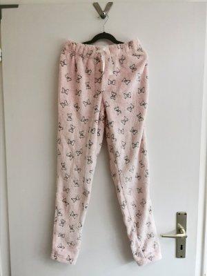 Disney warm Pyjama Hose hochwertig XXXS bis XXS