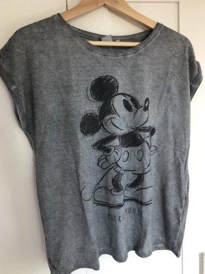 Disneyshirt, Rock Angel