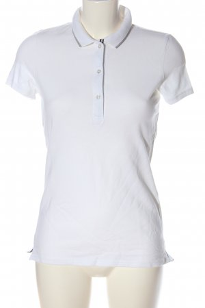 distrikt norrebro Polo-Shirt