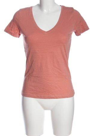 distrikt norrebro T-Shirt
