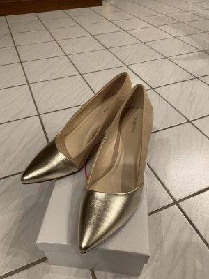 Diverse Damen Schuhe