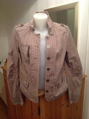 Divided H&M Jacke Gr.42 Sakko Blazer wenig getragen
