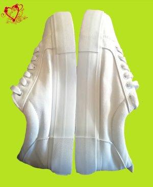 Divided H&M Schuhe #41