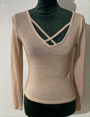 DIVIDED - Shirt - Pullover - Basic