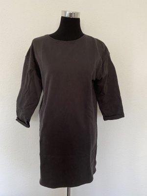 DIVIDED Sweatshirt Kleid