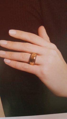 Divine Ring Pippa&Jean