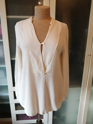 Dixie Bluse Gr. M top Zustand
