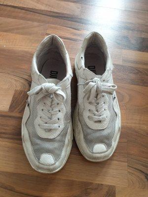 Djinns Sneaker/ Sneaker/ Sportschuhe/ weiße Schuhe