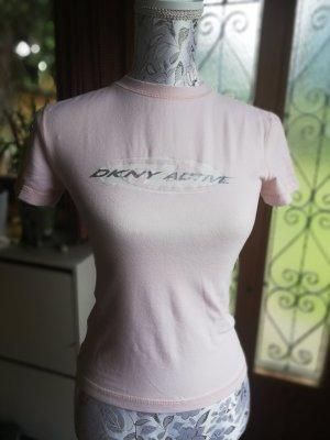 DKNY Active T-Shirt