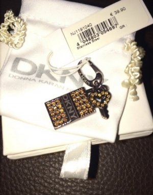 DKNY Charm multicolored