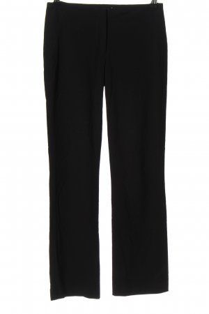 DKNY Suit Trouser black business style