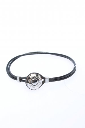DKNY Armband schwarz Casual-Look