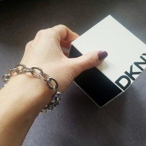 DKNY Armband Edelstahl neu!