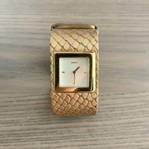 DKNY Armbanduhr Limited Edition CK250008