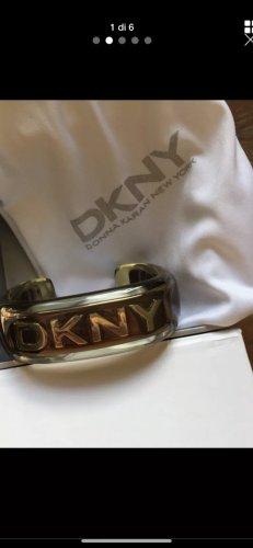 DKNY Jonc brun