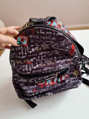 DKNY Daypack multicolored