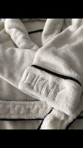 DKNY Peignoirs de bain crème