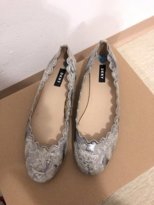 DKNY Ballerina Mary Jane multicolore