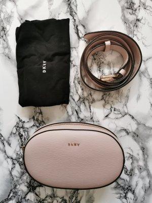 DKNY Belt Bag
