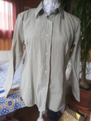 DKNY Bluse Hemd