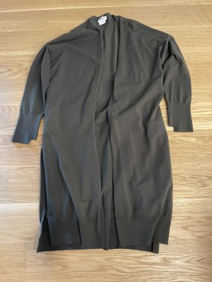 DKNY Cardigan cachi