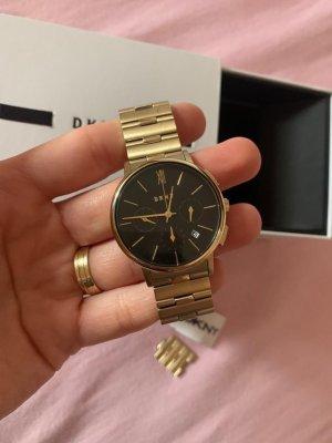 DKNY Chronograph Armbanduhr