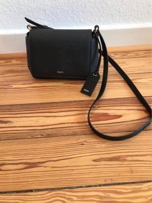 DKNY Crossbody Tasche